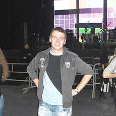 Фотография мужчины Андрей, 28 лет из г. Молодечно