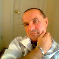 Фотография мужчины Андрей, 46 лет из г. Днепр