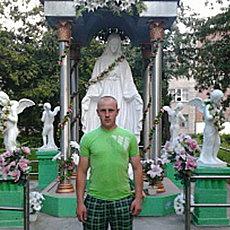 Фотография мужчины Kaljan, 31 год из г. Киев