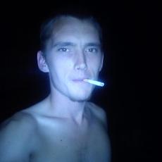 Фотография мужчины Con, 26 лет из г. Киев