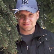 Фотография мужчины Игорь, 41 год из г. Новокузнецк