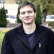Фотография мужчины Денис, 25 лет из г. Могилев