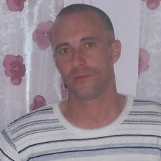 Фотография мужчины Ваня, 37 лет из г. Вышний Волочек