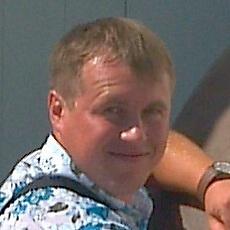 Фотография мужчины Oleg, 32 года из г. Хмельницкий