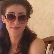 Фотография девушки Богиня, 31 год из г. Курск
