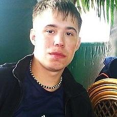 Фотография мужчины Winston, 26 лет из г. Красноармейск