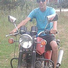 Фотография мужчины Саша, 20 лет из г. Пинск