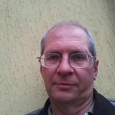 Фотография мужчины Serg, 48 лет из г. Львов