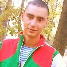 Фотография мужчины Денис, 24 года из г. Витебск