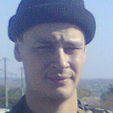 Фотография мужчины Sergey, 31 год из г. Чернигов