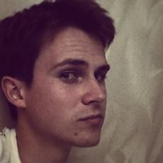Фотография мужчины Ebit, 26 лет из г. Херсон