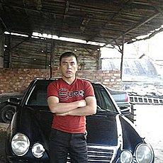Фотография мужчины Ismar, 31 год из г. Бишкек