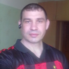 Фотография мужчины Игорь, 47 лет из г. Дзержинск
