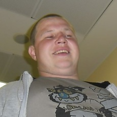 Фотография мужчины Мишка, 27 лет из г. Минск