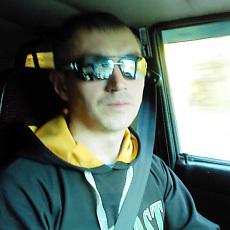 Фотография мужчины Тим, 39 лет из г. Агрыз