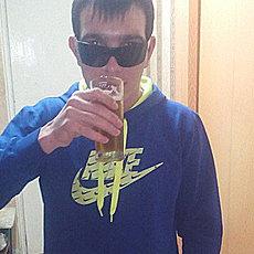 Фотография мужчины Сережа, 27 лет из г. Новосибирск