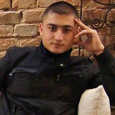Фотография мужчины Serega, 27 лет из г. Иркутск