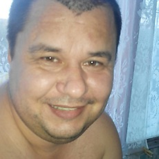Фотография мужчины Дима, 39 лет из г. Севастополь