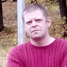 Фотография мужчины Алексей, 43 года из г. Саратов