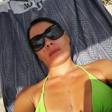 Фотография девушки Жаннаби, 39 лет из г. Донецк