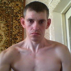 Фотография мужчины Александр, 31 год из г. Ляховичи