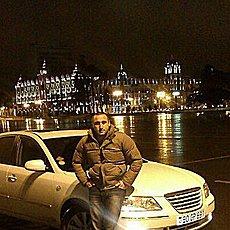 Фотография мужчины Зрелый Самец, 39 лет из г. Севастополь