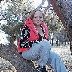 Фотография девушки Яна, 35 лет из г. Одесса