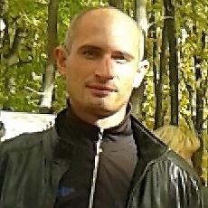 Фотография мужчины Antonih, 30 лет из г. Харьков