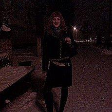 Фотография девушки Валерия, 25 лет из г. Орша