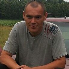 Фотография мужчины Андруха, 37 лет из г. Минск