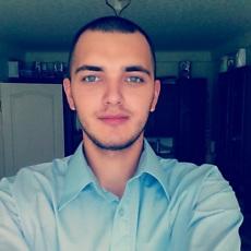 Фотография мужчины Duce, 23 года из г. Донецк