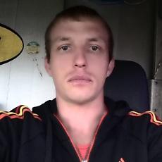 Фотография мужчины Валерчик, 31 год из г. Черкассы