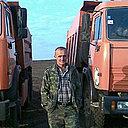 Valek, 60 лет