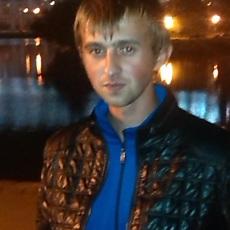 Фотография мужчины Яша, 25 лет из г. Минск