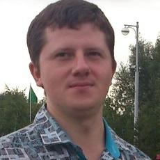 Фотография мужчины Демид, 31 год из г. Минск