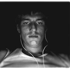 Фотография мужчины Slava, 24 года из г. Полоцк