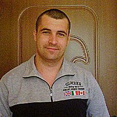 Фотография мужчины Vladimir, 31 год из г. Москва