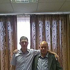 Фотография мужчины Иван, 30 лет из г. Рязань