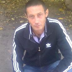 Фотография мужчины Александр, 49 лет из г. Винница
