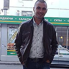 Фотография мужчины Виктор, 28 лет из г. Краснодар