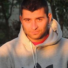 Фотография мужчины Аркадий, 25 лет из г. Гродно