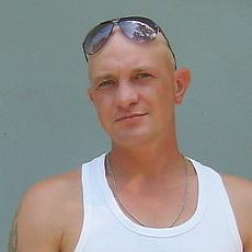 Фотография мужчины Мел, 34 года из г. Киров