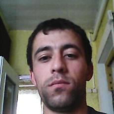 Фотография мужчины Дима, 32 года из г. Пушкино (Московская обл)