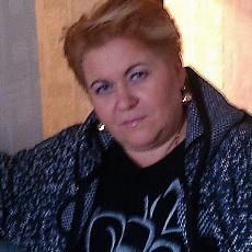 Фотография девушки Татьяна Иванова, 45 лет из г. Минск