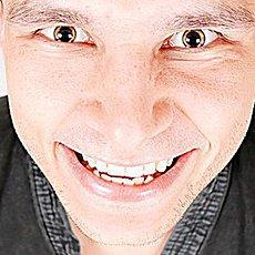 Фотография мужчины Дима, 31 год из г. Гродно