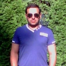 Фотография мужчины Tigran, 36 лет из г. Москва