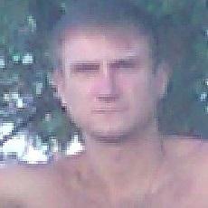 Фотография мужчины Waleriy, 26 лет из г. Харьков