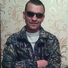 Фотография мужчины Андрей, 31 год из г. Лучегорск