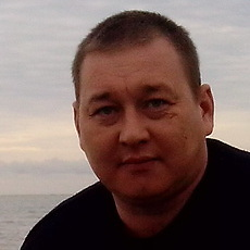 Фотография мужчины Spartak, 39 лет из г. Йошкар-Ола