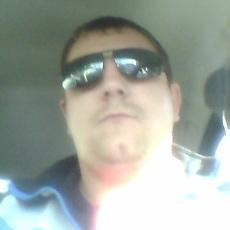 Фотография мужчины Artemii, 34 года из г. Белгород